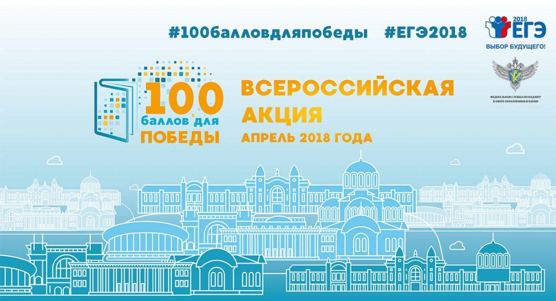 100ballov