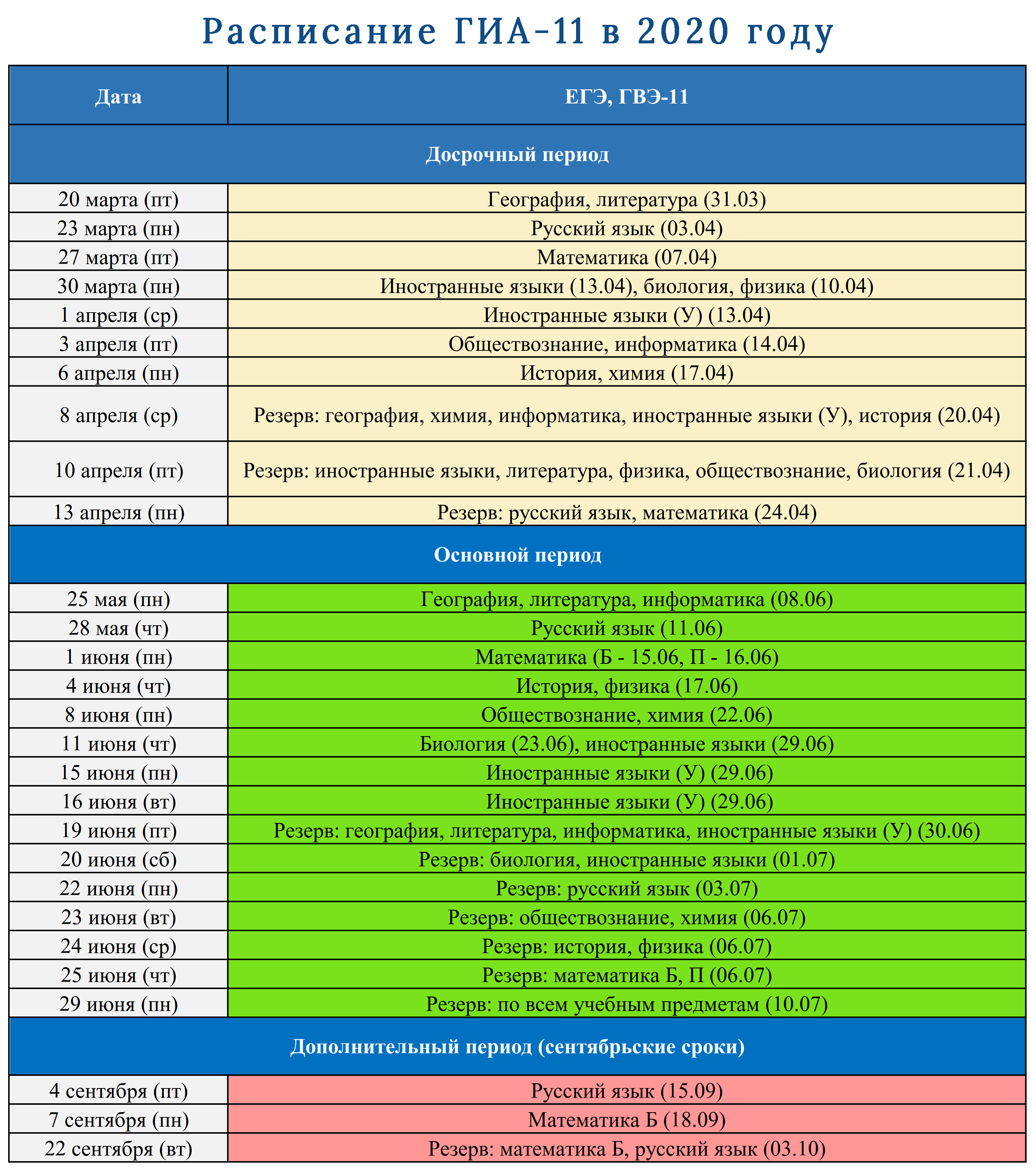 Расписание_1-1.png (2793×3163)